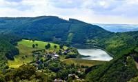 Ardennen Alp Challenge 2015