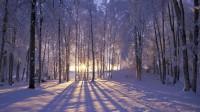 Winter rit 2016