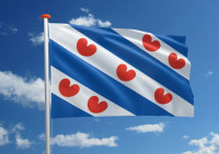 Friesland Rit