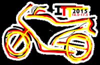 ITT 2015 - Duitsland