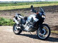 Drenthe Allroad
