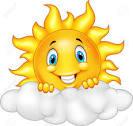 zonneschijn.jpg