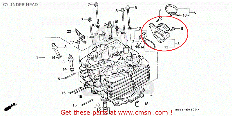 honda-nx650-dominator-1988-j-belgium-cylinder-head_bigecn9j41e__0200_bb5f.png