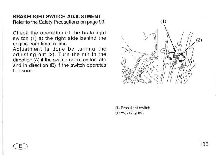 Transalp700_Brakelightswitch.jpg