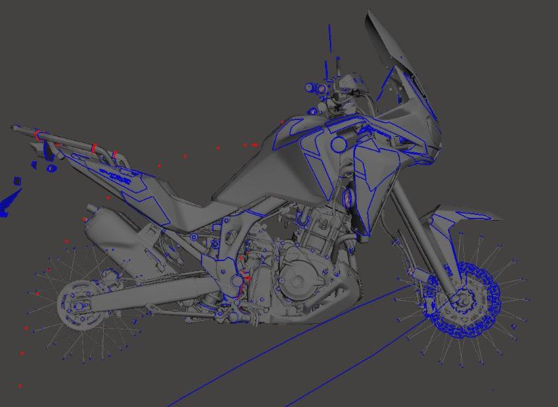 crfrip5.JPG