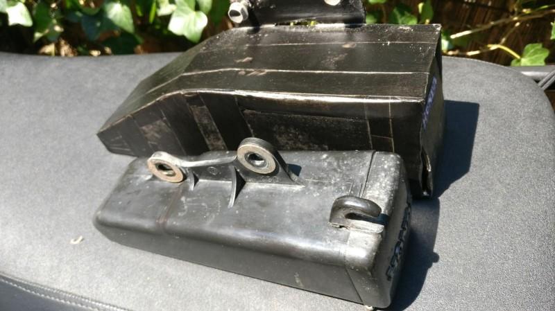 toolbox_ontwerp2_1.jpg