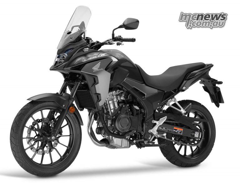 2019-Honda-CB500X-Studio-8-768x588.jpg