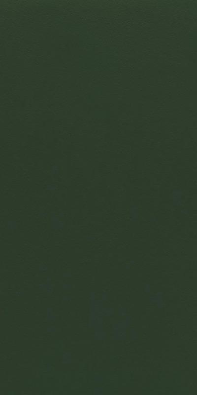 army_green-354-sud-c.jpg