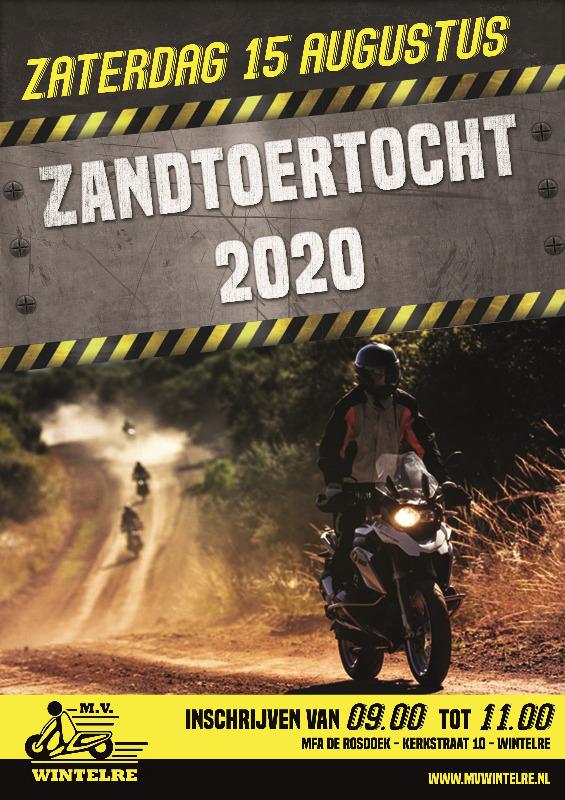 MVWintelre-Zandtourtocht-2020.jpg