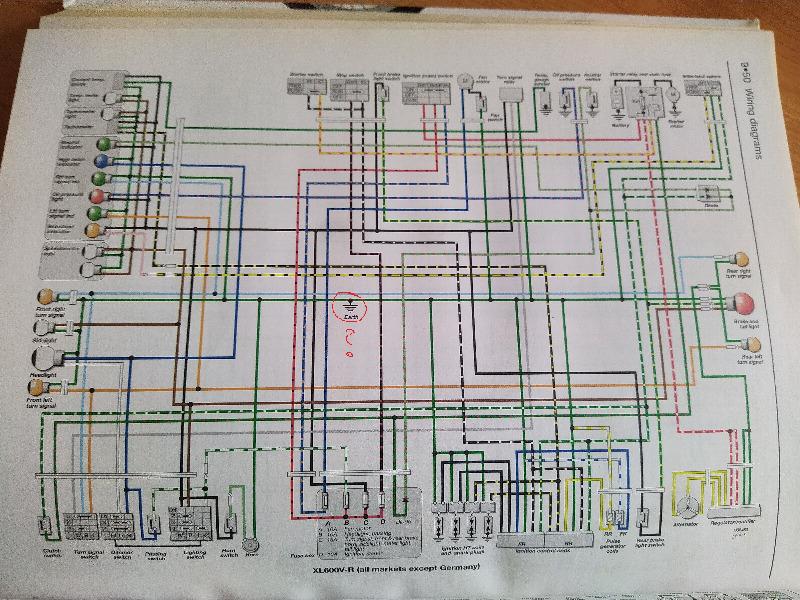 diagramalp.jpg