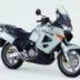 Biker000's Profielfoto