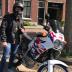 Marco Franssen's Profielfoto